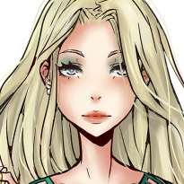 blanche_web_gal_01