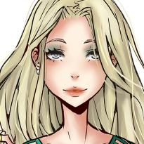 blanche_web_gal_02