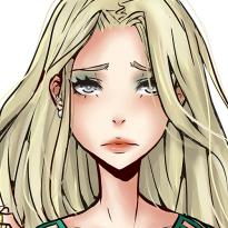 blanche_web_gal_04
